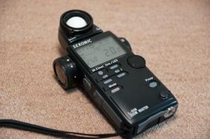 DSC08098