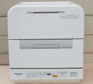 DSC08219